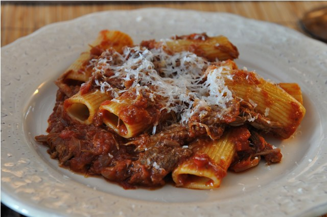 pork shoulder ragu chunky pork shoulder ragu chunky pork shoulder ragu ...